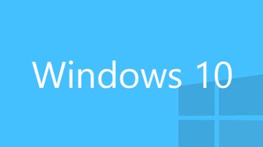 kak otkluchit slejku windows 10