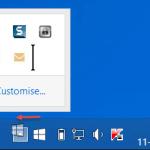 kak-udalit windows 10 obnovlenie