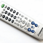 universalnuy pult tv