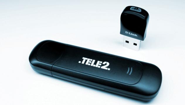 tele2 modem nastroyka