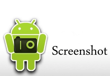 kak sdelat scrinshot na android
