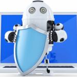 kak zashitit computer ot virusov