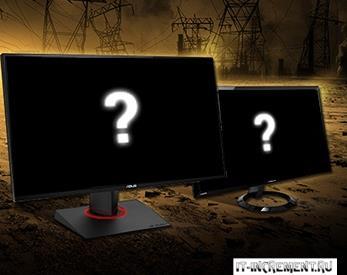 net izobrajenia na monitore komputera