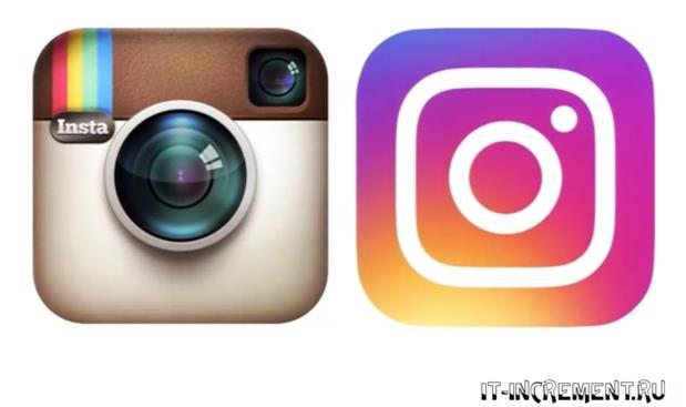 instagram vosstanobit