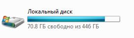 loc-disk