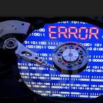 0xc0000225 ошибка