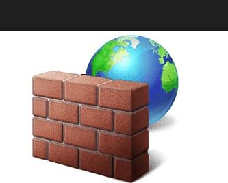 Как отключить брандмауэр на windows 7, 8, 10