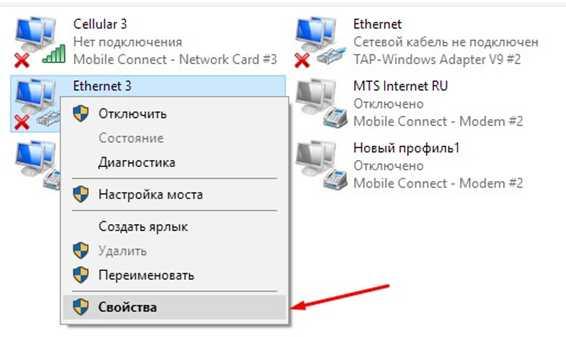 svoystva internet