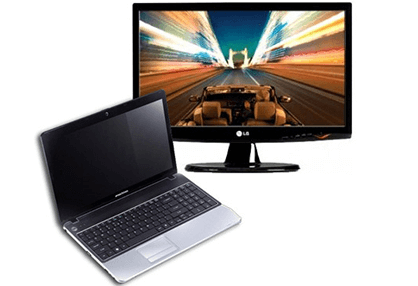 televizor k komputery