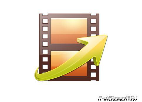 obzor video konvertorov