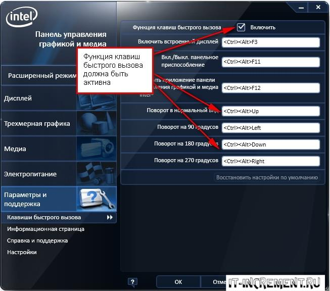 intel panel grafiki